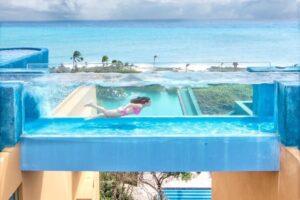 Paquete a Cancun Premium
